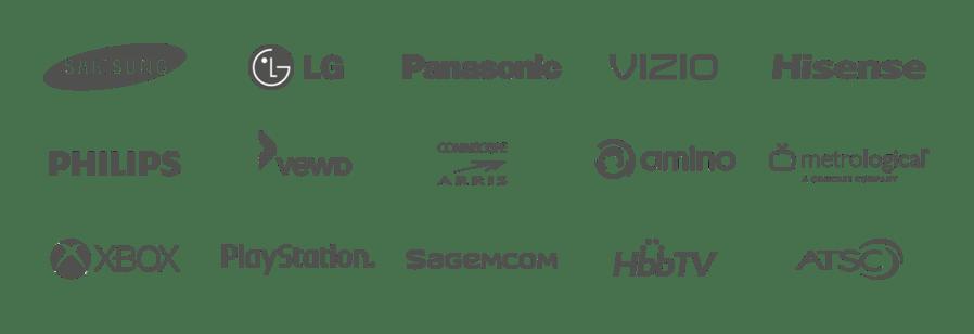 24i-bigscreens-logos